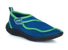 Loap Čevlji Cosma 30