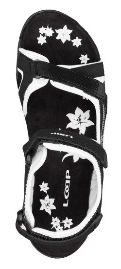 Loap Sandály Caffa