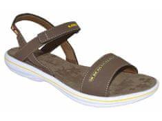 Loap Sandály Anexa 40