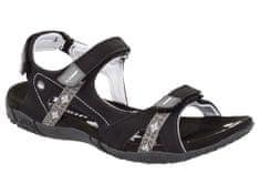 Loap Sandály Cerra 37