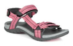 Loap Sandály Cicsa 38