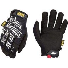 Mechanix Wear rukavice Original, crne, L