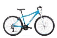 Romet Jolene 6.1 2021 gorsko kolo, S-15, modro-sivo