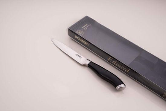 Porkert Univerzálny nôž Eduard