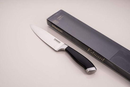 Porkert kuhinjski nož Eduard