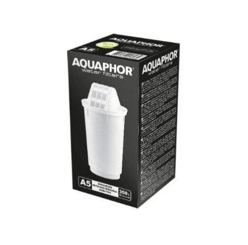 Aquaphor Filtrační vložka AQUAPHOR A5