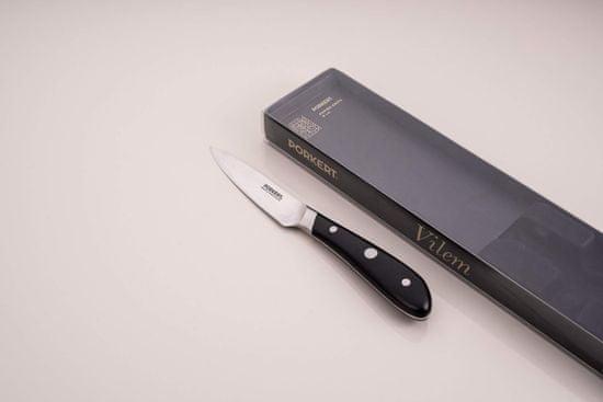 Porkert kuhinjski nož Vilem