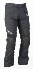 MBW DAG textilní pánské moto kalhoty Velikost: 50 - délka nohavic STANDARD