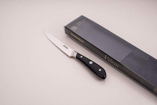 Porkert kuharski nož Vilem