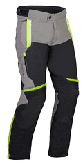MBW BERET GREEN pánské textilní kalhoty Velikost: 60