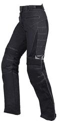 MBW AIR textilní moto kalhoty Velikost: 60