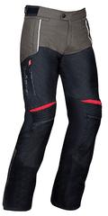 MBW BERET pánské třívrstvé textilní kalhoty Velikost: 60