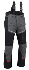 MBW ADVENTURE PRO PANTS MEN'S textilní pánské moto kalhoty Velikost: 60