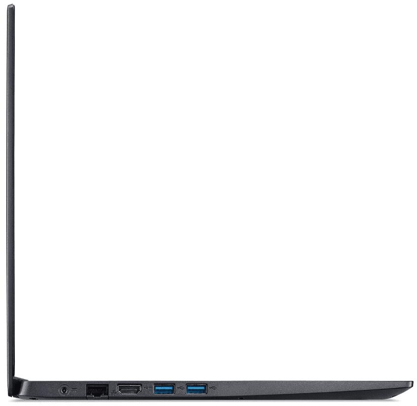 Acer Aspire 3 (NX.HZREC.002)