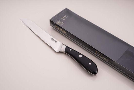Porkert nož za pecivo Vilem