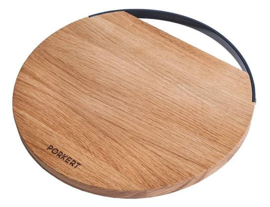 Porkert rezalna plošča Mitis
