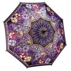 Blooming Brollies Ženski dežnik iz trsa GFSSGP