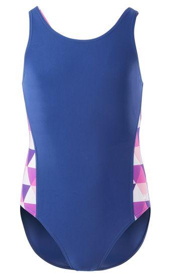 AquaWave Binita Jr jednodijelni kupaći kostimi za djevojčice