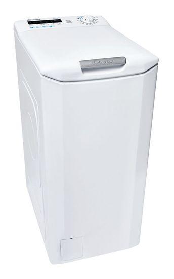 Candy CSTG 272 DVE/1-S pralni stroj