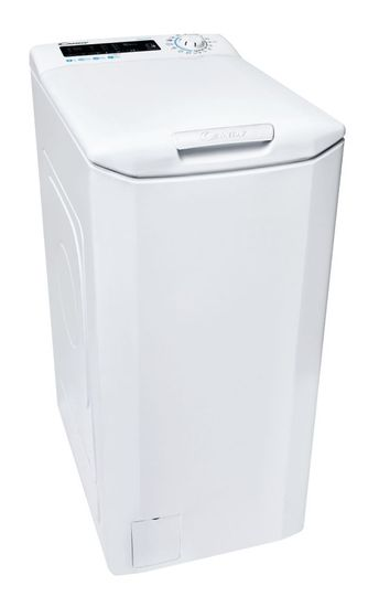 Candy CSTG 27 TE/1 pralni stroj