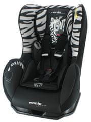 Nania Cosmo SP Aminals 2021 Zebra