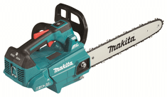 Makita DUC306ZB aku řetězová pila Li-on 2x18V,bez aku (AS4030)