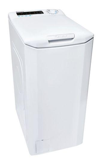 Candy CSTG 48 TME/1-S pralni stroj