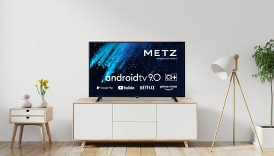 Metz 32MTC6000Z