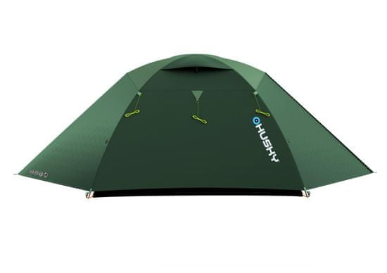 Husky namiot kempingowy Mulder 4 Classic