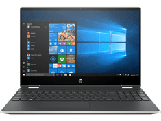 HP Pavilion x360 Convertible 15-dq1032nm (3A8E4EA)