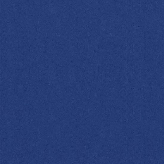 Greatstore Balkonsko platno modro 75x500 cm oksford blago