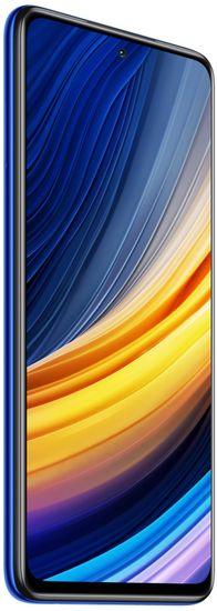POCO X3 Pro, 6GB/128GB, Frost Blue