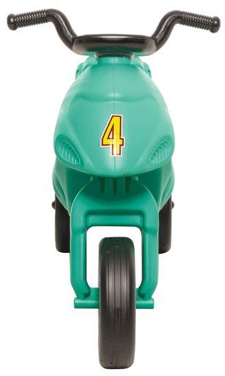Dohany poganjalček 141 Superbike 4 Mini