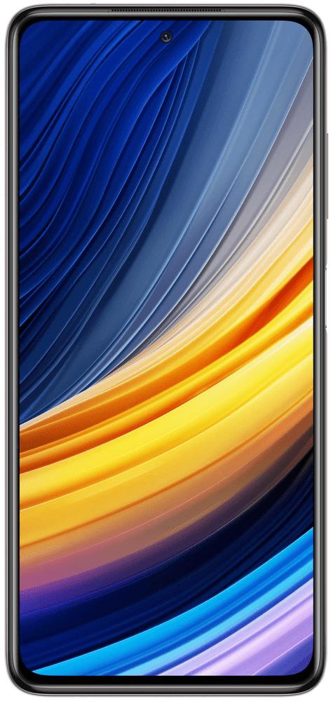POCO X3 Pro, 6GB/128GB, Metal Bronze