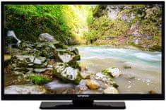 Orava telewizor LT-1019