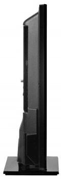 Orava LT-1019