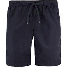 Tommy Hilfiger Moške plavalne kratke hlače UM0UM02251 -DW5 (Velikost 3XL)