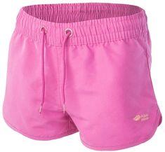 AquaWave kratke hlače za djevojčice Arra Jr, 140, ružičaste