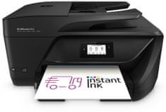 HP OfficeJet Pro 6950 All-in-One Instant Ink (P4C78A)