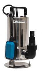 OMEGA AIR potopna črpalka CSP 900D (2300971)