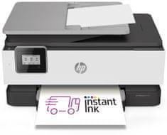 HP OfficeJet 8013 Instant Ink (1KR70B)