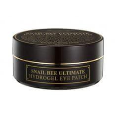 Benton Snail Bee ( Ultimate Hydrogel Eye Patch) 60 szt