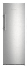 Liebherr KBef 3730 hladilnik