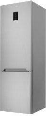 Philco chladnička PCD 3242 ENFX