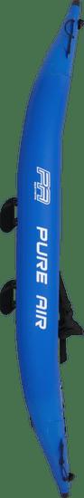 Pure Air PA Aqua Marina PA-AK01P kajak, 312 x 80 cm
