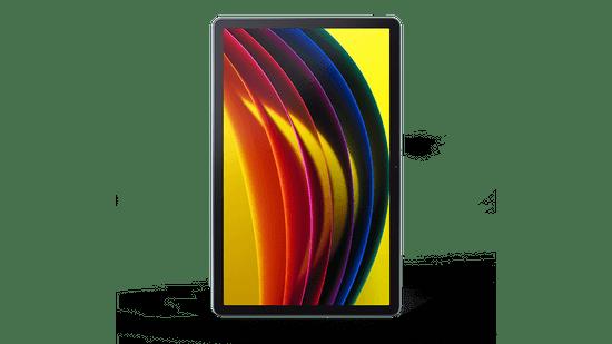 Lenovo Tab P11 tablica, 4 GB/128 GB, WiFi
