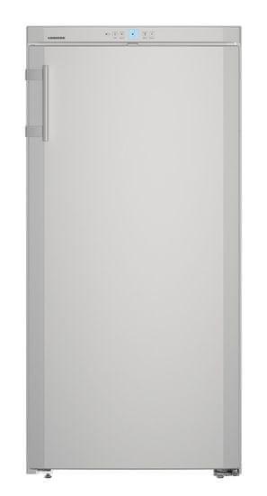 Liebherr Ksl 2630 hladilnik