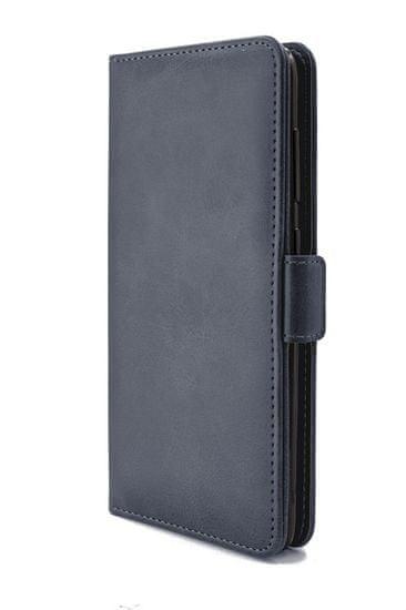 EPICO preklopni ovitek Elite Flip Case za Xiaomi Redmi 9T 55011131600001, temno moder