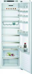 Siemens vestavná lednička chladnička KI81RADE0