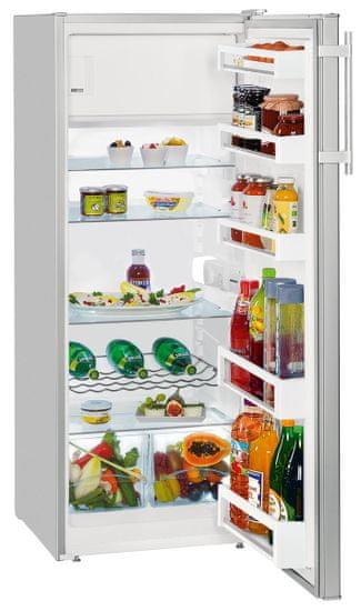 Liebherr Ksl 2834 hladilnik
